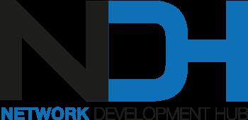 Network Development Hub