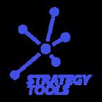 thumbnail_Strategy Tools